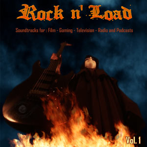 Rock n' Load Volume 1